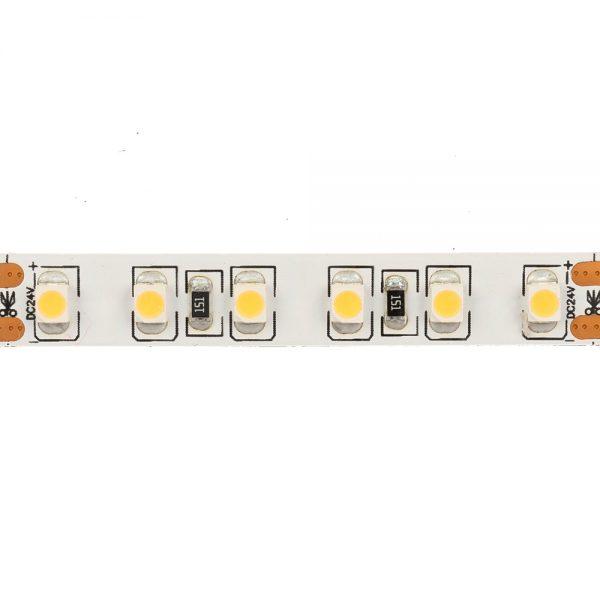 FLEX LED 120-3528