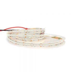 FLEX LED 240-3528