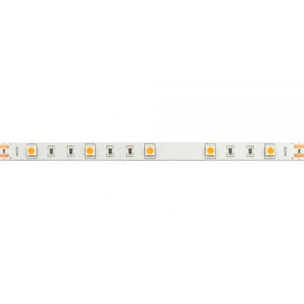 FLEX LED 30-5050