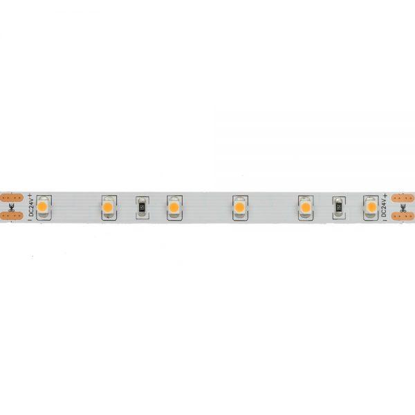 FLEX LED 60-3528