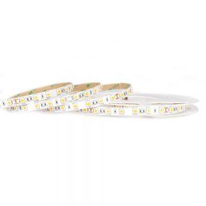 FLEX LED 60-5050