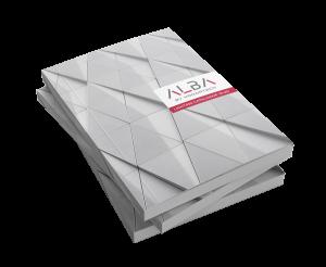 Alba Catalog